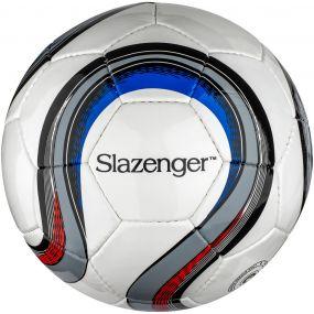Campeones Fußball mit 32 Segmenten als Werbeartikel
