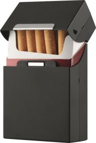 Formula Zigarettenbox