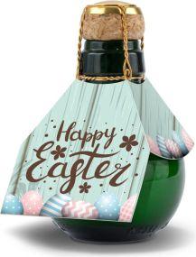 Kleinste Sektflasche der Welt! als Werbeartikel