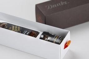 Individualisierbare Dankebox - Rheinland Barbecue