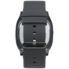 Smartwatch SWB16 als Werbeartikel