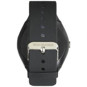 Smartwatch SWB221 als Werbeartikel