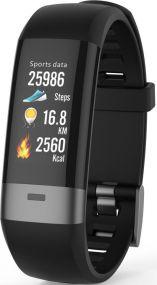 Smartwatch AT810 ECG Prixton