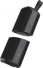 Bluetooth® Lautsprecher Prixton Aloha