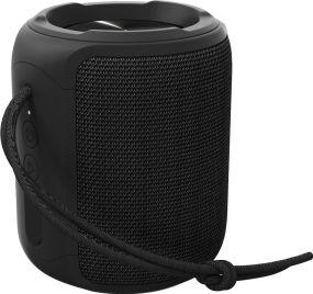 Bluetooth® Lautsprecher Prixton Ohana XS als Werbeartikel