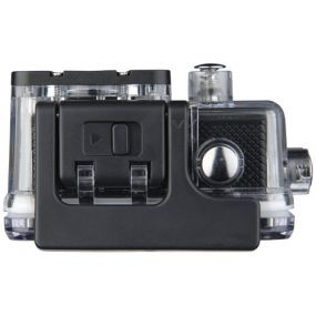 Action Camera 4K als Werbeartikel