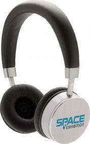 Bluetooth Kopfhörer Swiss Peak