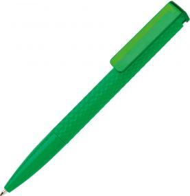 X7 Kugelschreiber als Werbeartikel