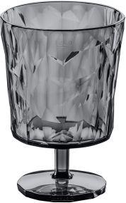 Glas 250 ml Club S als Werbeartikel