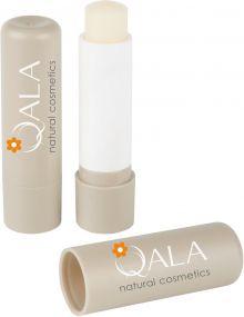 Recycling-Lippenpflegestift Lipcare Recycled Plastic als Werbeartikel