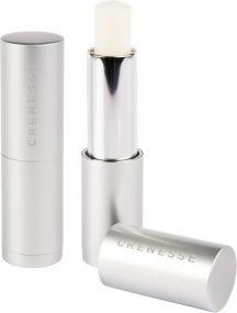 Nachfüllbarer Lippenpflegestift Lipcare Cover