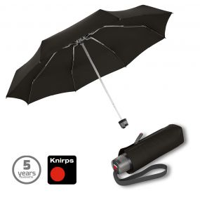 Knirps Regenschirm T.010 Small Manual als Werbeartikel