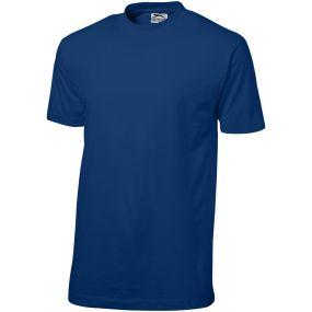 T-Shirt Ace als Werbeartikel