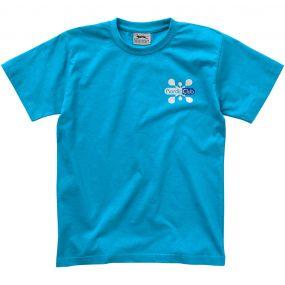 T-Shirt Ace für Kinder als Werbeartikel