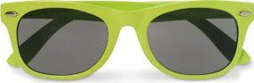 Kindersonnenbrille als Werbeartikel als Werbeartikel