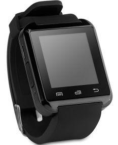 Bluetooth Smartwatch Armbanduhr als Werbeartikel als Werbeartikel