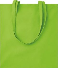 Shopping Bag Cotton als Werbeartikel