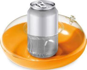 Dosenhalter Canny als Werbeartikel