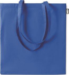 Einkaufstasche Tote als Werbeartikel