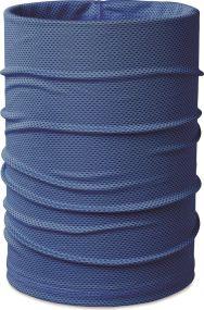 Multifunktions-Schal Cooling Daria Cool als Werbeartikel