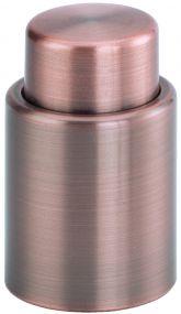 Wein-Vakuumpumpe Aroma Cap als Werbeartikel als Werbeartikel