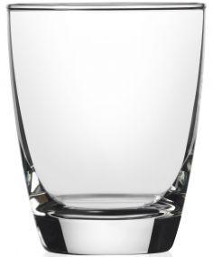 Glasbecher Tiara 27 cl als Werbeartikel