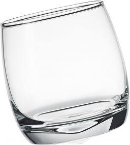 Glasbecher Cuba 27 cl als Werbeartikel als Werbeartikel
