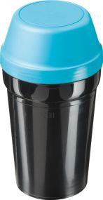 Shaker Multi 0,3 l als Werbeartikel