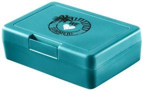 Vorratsdose Lunch-Box als Werbeartikel