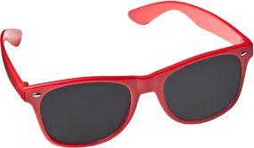 Sonnenbrille Standard als Werbeartikel