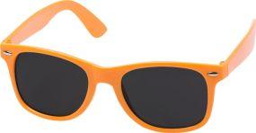 Sonnenbrille Blues als Werbeartikel