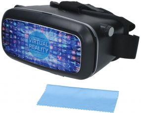 VR-Brille Cyber als Werbeartikel als Werbeartikel