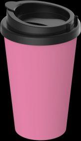 Kaffeebecher PremiumPlus als Werbeartikel