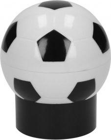 """Kapselheber """"Football"""" als Werbeartikel"""