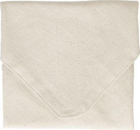 Lunchwrap Cotton