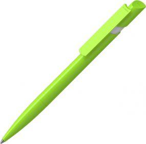 Druckkugelschreiber Cava high gloss