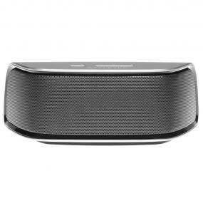 STYLETEC SL1 Bluetooth Speaker mit Freisprecheinrichtung als Werbeartikel