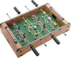 Tischfußballspiel Reflects als Werbeartikel