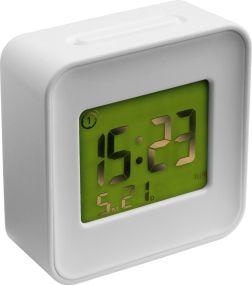 Smart Alarmuhr Reflects Erandio als Werbeartikel