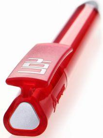 Kugelschreiber Elan Elegance als Werbeartikel