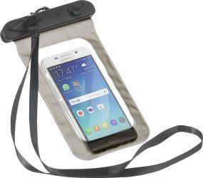 Smartphone Water Protector