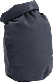 Aqua-Safe Seesack Junior-Plus
