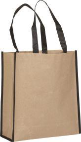 Einkaufstasche Modi - I Love Recycle