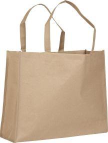 Einkaufstasche Maxi - I Love Recycle