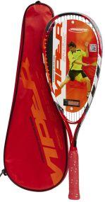 Speedminton® Racket Viper