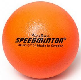 Speedminton® SuperBall 7cm