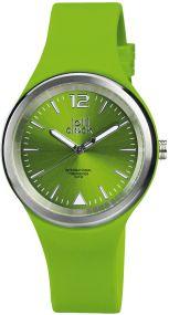 Armbanduhr Lolliclock Evolution als Werbeartikel