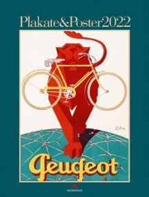 Kalender Plakate & Poster 2021 als Werbeartikel