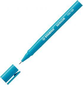 Stabilo sensor colorful Tintenfeinschreiber