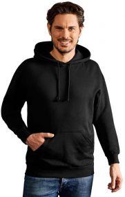 Promodoro Herren Kapuzen Sweatshirt Heavy als Werbeartikel